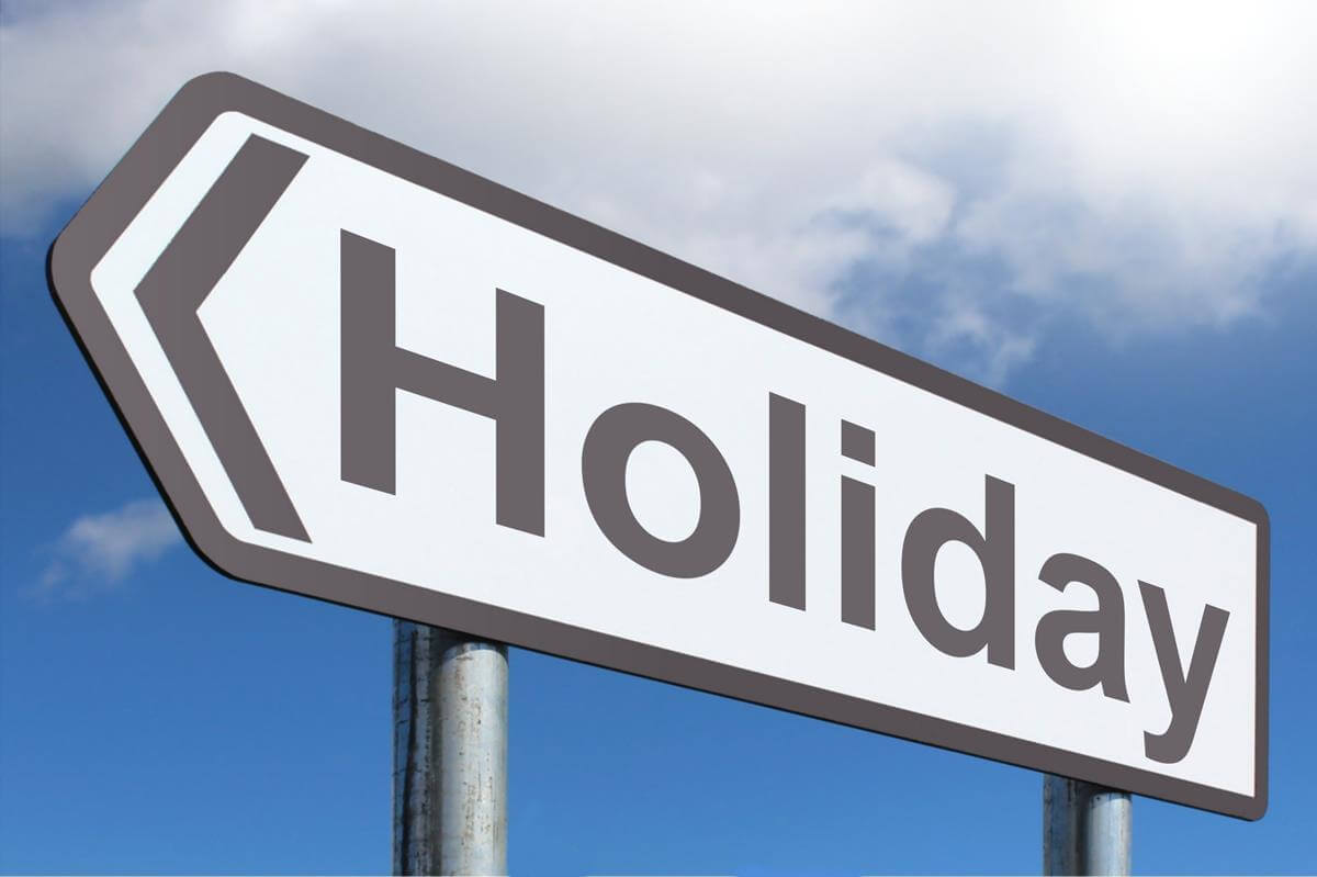 District Collector Declares Holiday on Sep 7th for All Schools and Colleges