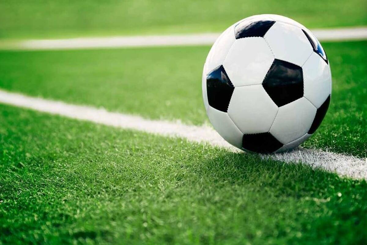 BVM win Under-17 football crown | Nagpur Sports News