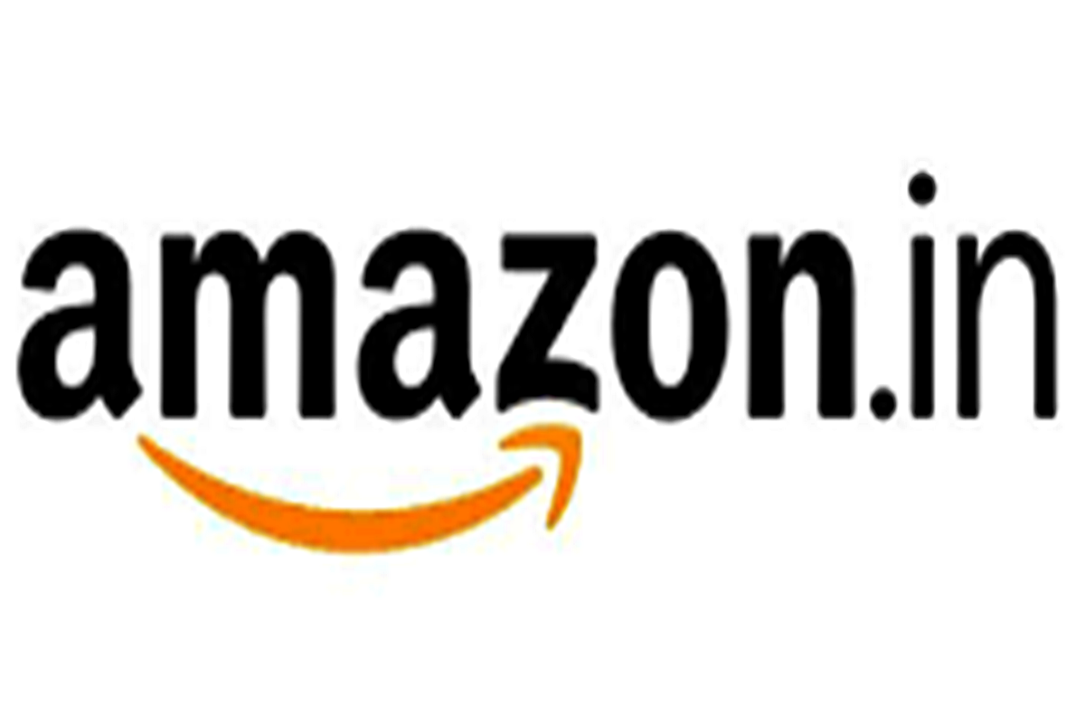 Amazon.in Deepens Its Delivery Network for the Festive Season