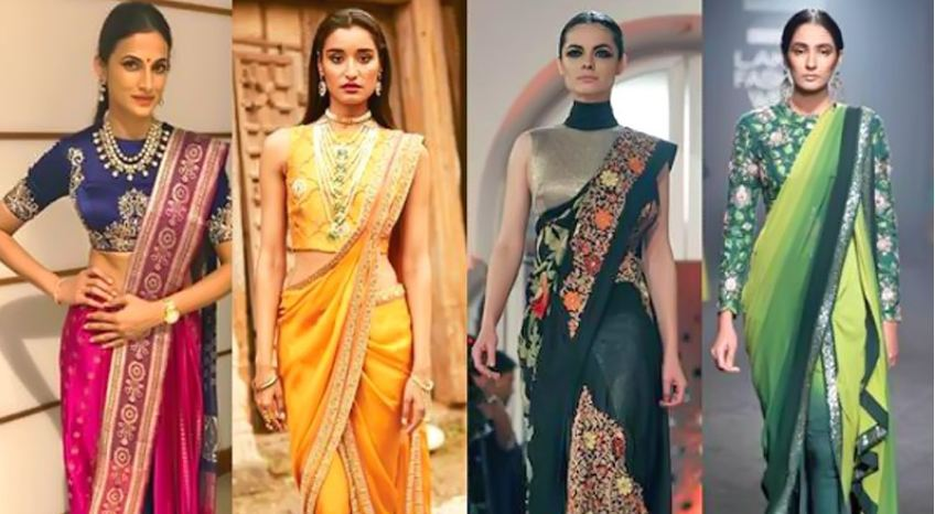 This Diwali style your best | Nagpur Entertainment News