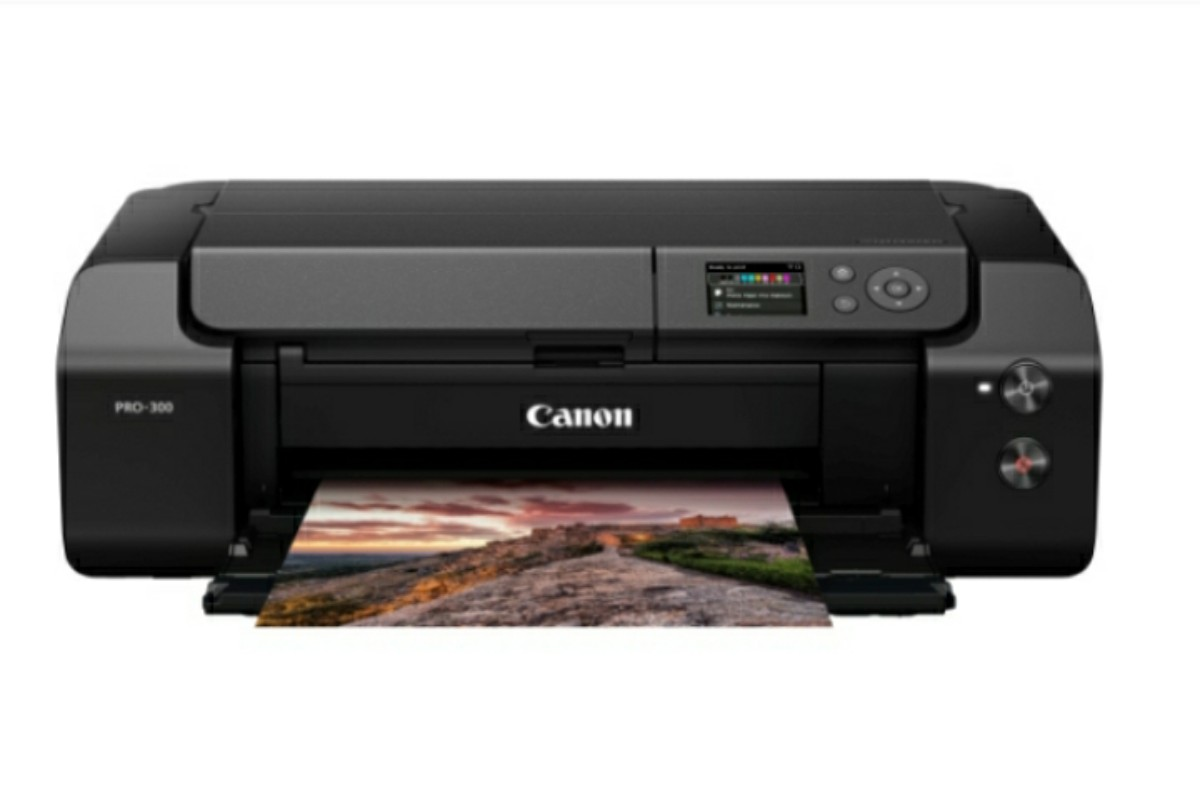 Canon India expands its line up of photo printers for professional ...